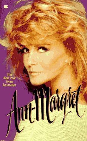 Download Ann Margret