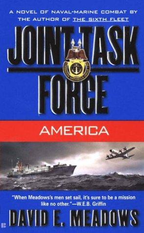 Download Joint task force
