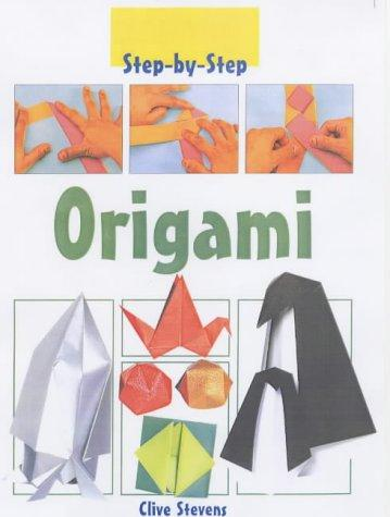 Download Origami (Step-by-step)
