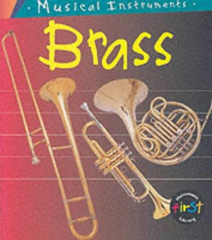 Download Brass (Musical Instruments)