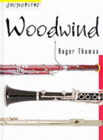 Download Woodwind (Soundbites)