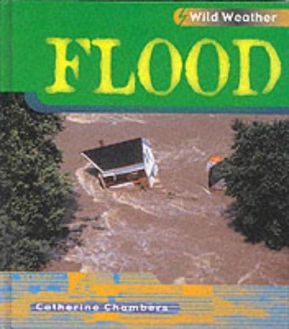 Download Flood (Wild Weather)