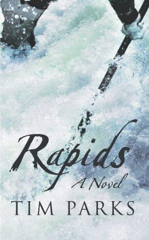 Download Rapids