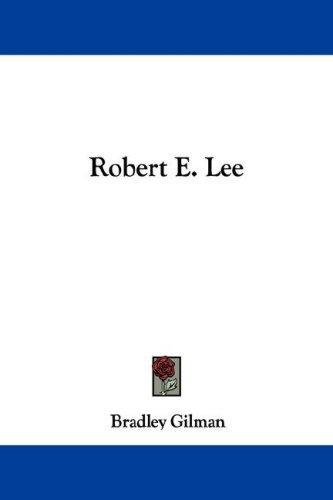 Download Robert E. Lee
