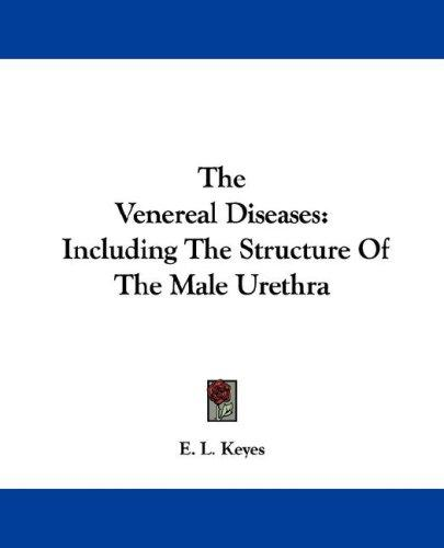 Download The Venereal Diseases