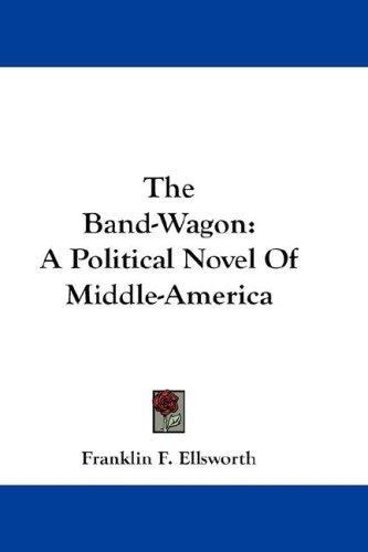 The Band-Wagon