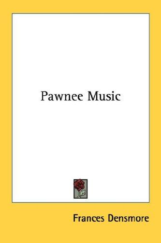 Download Pawnee Music