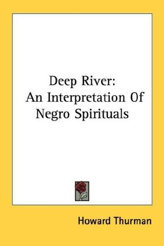 Download Deep River