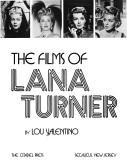 The films of Lana Turner