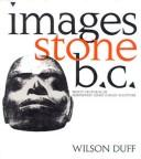 Download Images, stone, B.C.