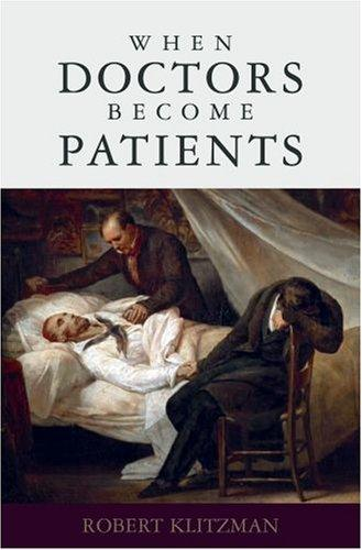 Download When Doctors Become Patients