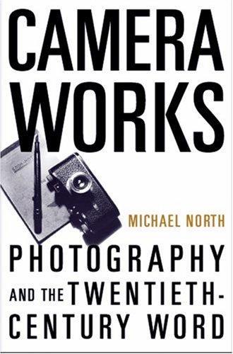 Download Camera Works