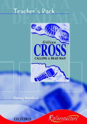 Download Calling a Dead Man (Rollercoasters)