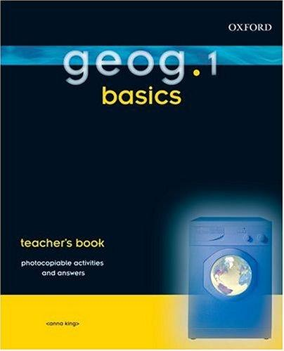 Download Geog.123