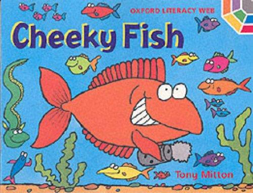 Download Oxford Literacy Web