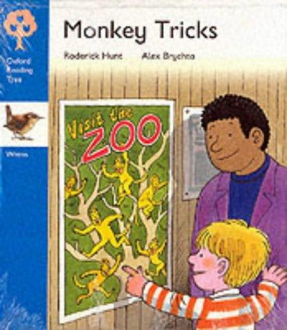 Download Oxford Reading Tree: Stage 3