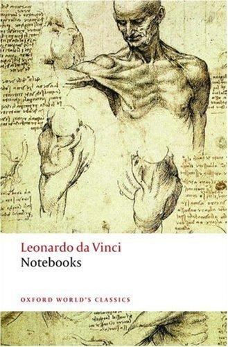 Download Notebooks (Oxford World's Classics)