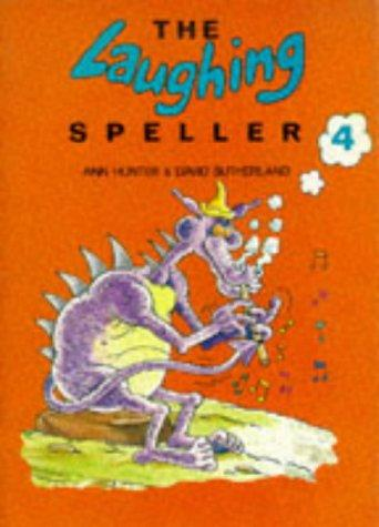 The Laughing Speller