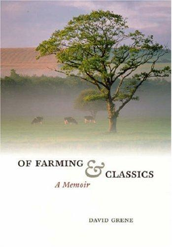 Download Of Farming and Classics
