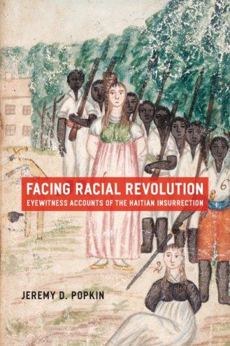 Facing Racial Revolution