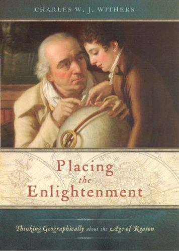 Download Placing the Enlightenment