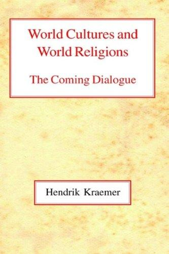 Download World Cultures and World Religions