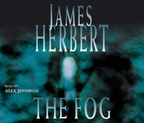 Download The Fog