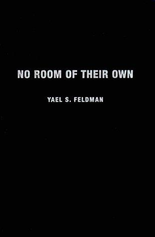 Download No Room of Their Own