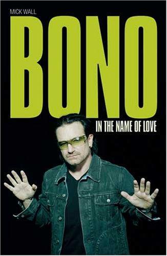 Download Bono