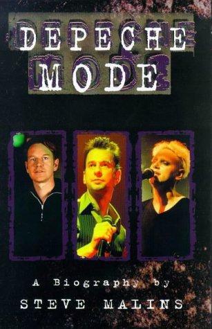 Download Depeche Mode
