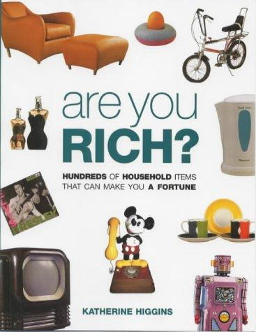 Download Are You Rich?