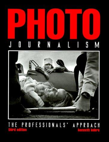 Download Photojournalism