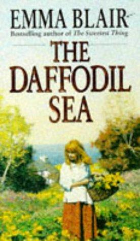 Download The Daffodil Sea
