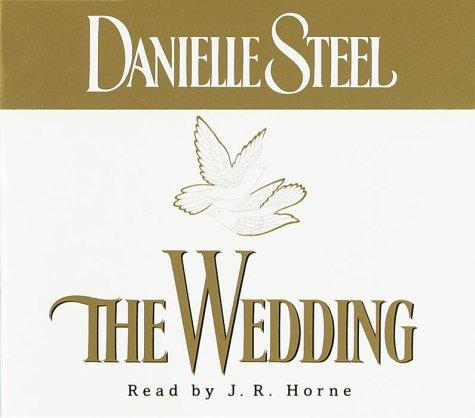 Download The Wedding (Danielle Steel)