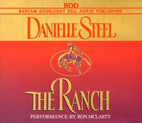 Download The Ranch (Danielle Steel)