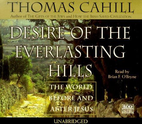 Download Desire of the Everlasting Hills
