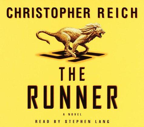 Download The Runner