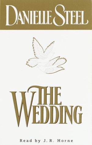 Download The Wedding (Danielle Steel)