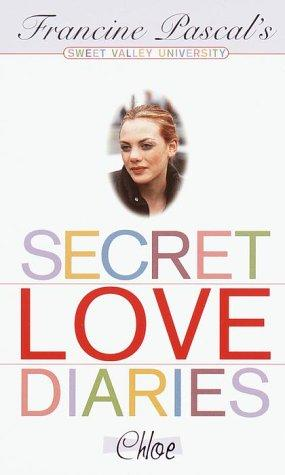 Download Secret Love Diaries