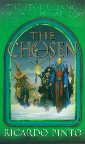 Download The Chosen