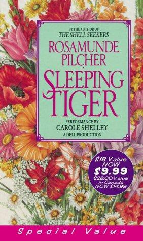 Download Sleeping Tiger
