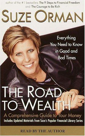 Download The Road to Wealth
