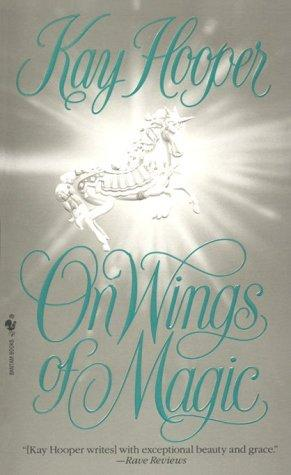 Download On Wings Of Magic