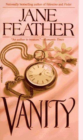 Download Vanity
