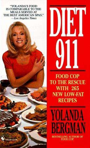 Download Diet 911