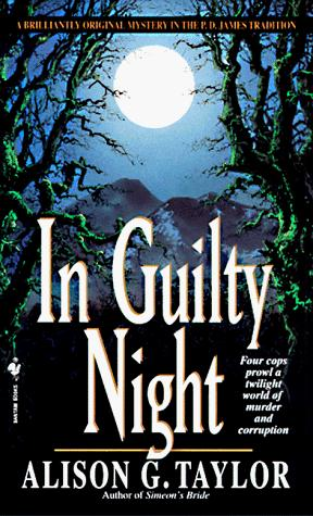 Download In Guilty Night