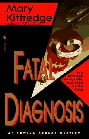 Download Fatal Diagnosis
