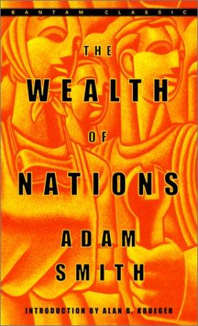 Download The wealth of nations