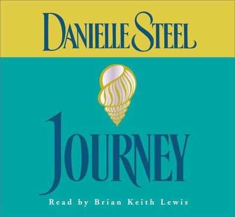 Download Journey (Danielle Steel)