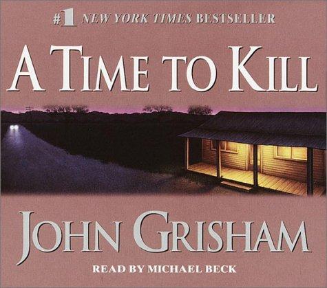 Download A Time to Kill (John Grishham)